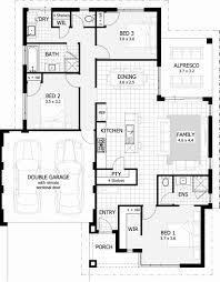beautiful small house plans 50 beautiful free small house plans home plans sles 2018 home