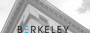 berkeley investments full service real estate company