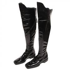 s high boots cat boots square toe knee high boots for for