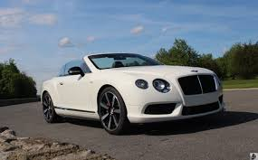 the bentley continental gt v8 opulence bentley continental gt v8 s convertible u2013 limited slip blog