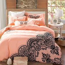 home design bedding amazing luxury comforter sets queen size home design ideas with