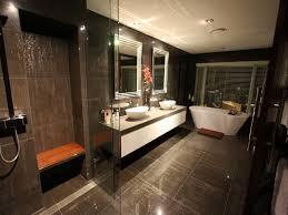 Contemporary Small Bathroom Designs Melbourne East Melbourne - Modern ensuite bathroom designs