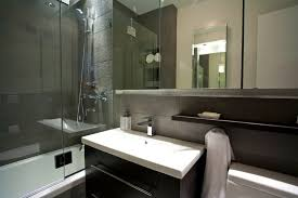bathroom tile ideas 2011 apartments fascinating best bathroom tiles design small interior