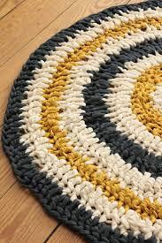 222 best zuperb zpagetti images on pinterest knit crochet
