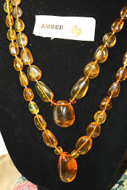 amber stone necklace images Necklaces dcgifts jpg