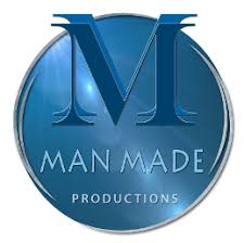 Orlando Video Production Orlando Video Production Video Editing Multi Media Animation