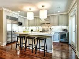 Best Wood Flooring For Kitchen Wood Floors In White Kitchen Blatt Me