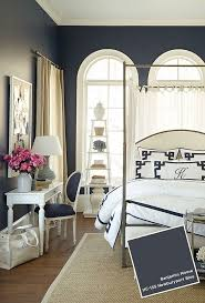Paint Ideas For Bedrooms Best 25 Rustic Paint Colors Ideas On Pinterest Country Paint