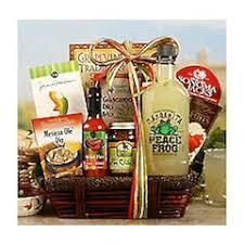 margarita gift basket margarita gift basket gift ideas