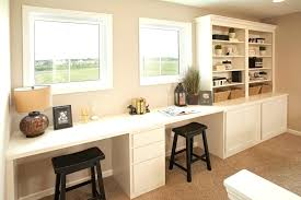 Custom Office Cabinets Built In Office Cabinets Ideas Built In Desk Ikea Cabinets Built