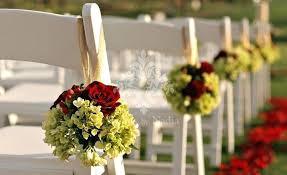 folding chair decorations for wedding joshuagray co