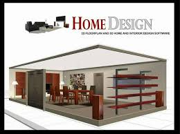 Home Design Library Download Best 25 Home Design Software Free Ideas Only On Pinterest Home