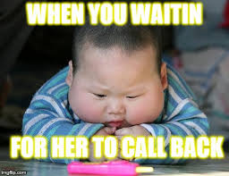 Fat Asian Baby Meme - image tagged in fat asian baby imgflip