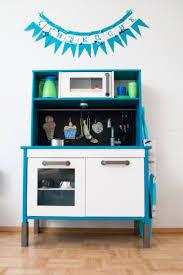 Ikea Kids Kitchen by