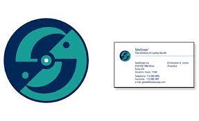 Sales Business Card Sales Scope Marketing Team Houstonmarketing Team Houston