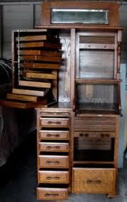 dental cabinets for sale 19th century quarter sawn oak harvard dental cabinet i want this