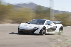 mclaren p1 price mclaren p1 sets record sale price at bonhams u0027 2016 scottsdale auction