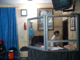 pilonidal cyst ultrasound pilonidal sinus treatment pilonidal sinus treatment in bangalore