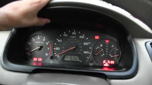 Http Www Strictlyforeign Biz Default Asp Hd 1998 2002 Honda