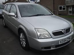 lexus for sale uk gumtree vauxhall vectra estate 2005 54 plate silver mot jan 2016 cd alloys