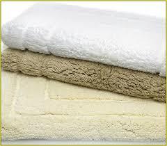 Charisma Bath Rugs Charisma Bath Rugs Costco Home Design Ideas