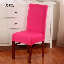 Pink Chair Covers Online Get Cheap Office Chair Covers Aliexpress Alibaba Group