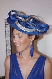 chapeau pour mariage chapeau à coudre chapeaux chapeau bibi et mariages