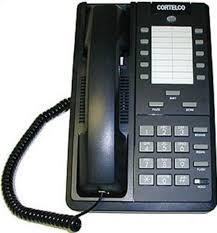 visual phone ringer light cortelco itt 2193bk model 219300 voe 27s patriot phone keypad