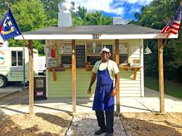 at the saltbox quality food for everyone the durham voice at the saltbox quality food for everyone