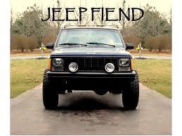 stanced jeep liberty w i d e stanced jeeps page 4 jeepforum com
