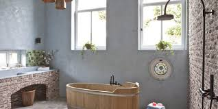 country bathroom decorating ideas pictures country bathroom decor bm furnititure
