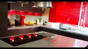 tour de cuisine tour de cuisine nettoyage kitchen tour جوله في مطبخي مع طريقه