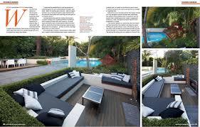 Garden Design Ideas Sydney Publication Backyard Garden Design Ideas 13 3 2 Landscaping