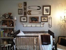 Vintage Nursery Decor Baby Nursery Unique Ba Vintage Nursery Tips Nursery Decor Ideas