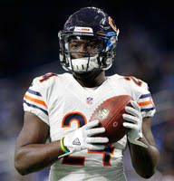 Chicago Bears Chicago Bears On The Forbes Nfl Team Valuations List