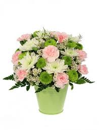 charleston florist make em smile bouquet in charleston sc charleston florist inc