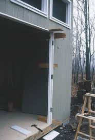 free simple shed plans free step by step shed plans