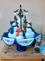 Brylane Home Christmas Decorations 2014 12 07 The Review Stew