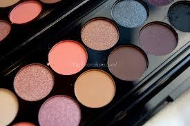sleek oh so special i divine eyeshadow palette