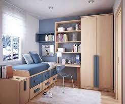 Space Saving Bedroom Furniture Home Design Ideas And Pictures - Space saving bedrooms modern design ideas