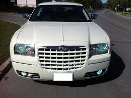 old chrysler grill painted oem grill chrysler 300c forum 300c u0026 srt8 forums