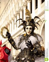 venetian jester costume kids jester costume search enchanting wear