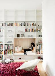 Best Bookshelves For Home Library by 12 Best Home Libraries U0026 Book Inspiration Images On Pinterest