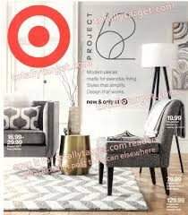 target pdf ad for black friday 2017 sneak peek target ad scan for 9 24 17 u2013 9 30 17 totallytarget com