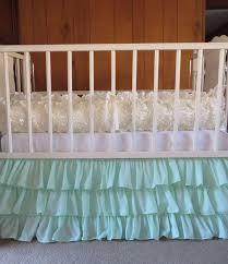 16 best my handmade crib bedding images on pinterest arm work