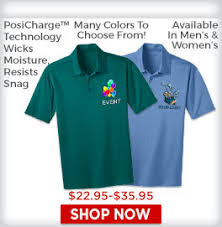 custom embroidery shirts custom embroidered shirts personalized shirt embroidery polo