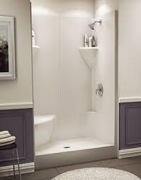 best 20 shower units ideas on pinterest corner shower units