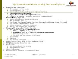 Qtp Resume Sample Qa Resumes 13 Qa Tester Resume Sample Inspirational Qa