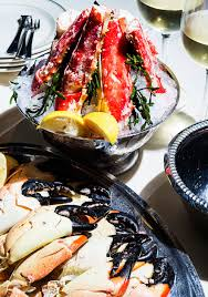 The Ten Best Seafood Restaurants In Miami Miami New Times The 10 Best Steakhouses In Dc Washingtonian