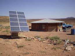 islanding u201d on islands microgrids bring affordable electricity